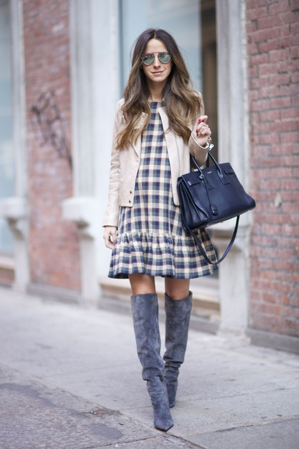 checked outfits (56)