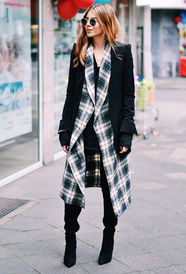 checked outfits (61)