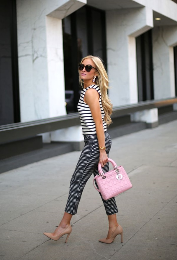 checked outfits (62)