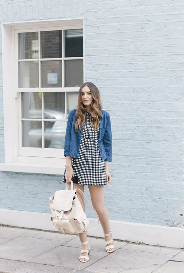 checked outfits (71)