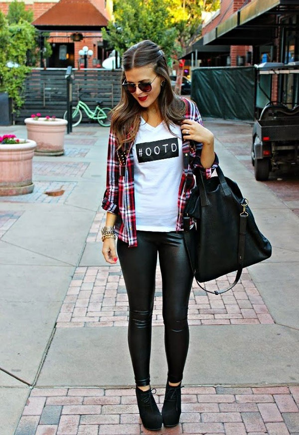 checked outfits (74)