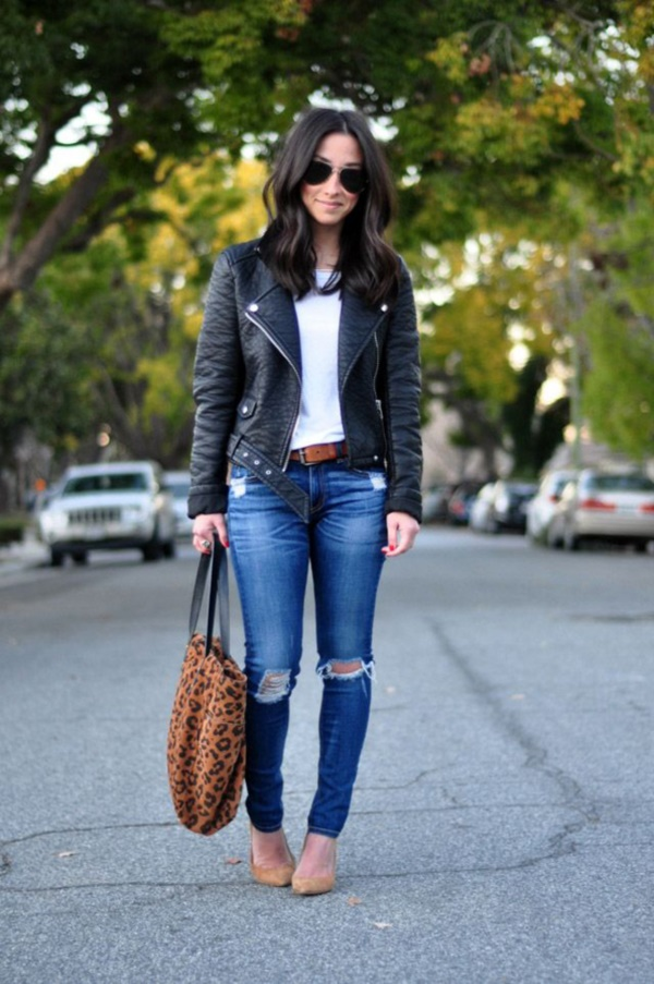 cute edgy outfits0101