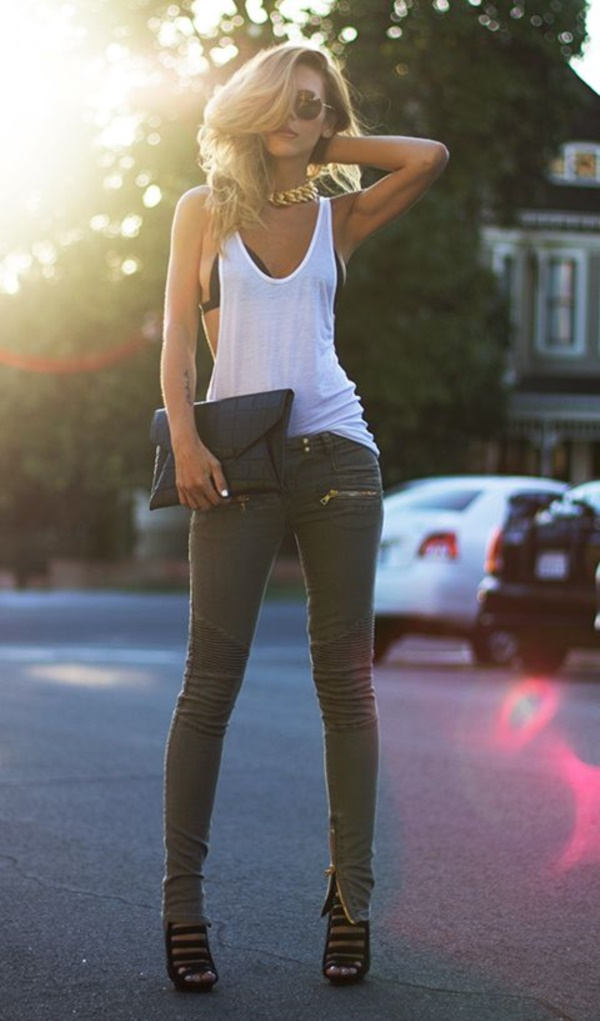 cute edgy outfits0141