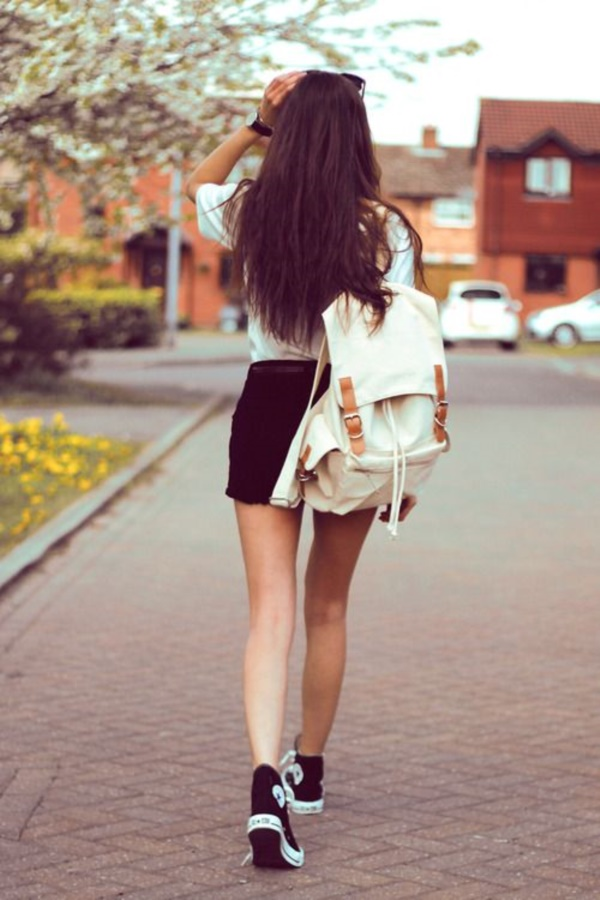 cute edgy outfits0351