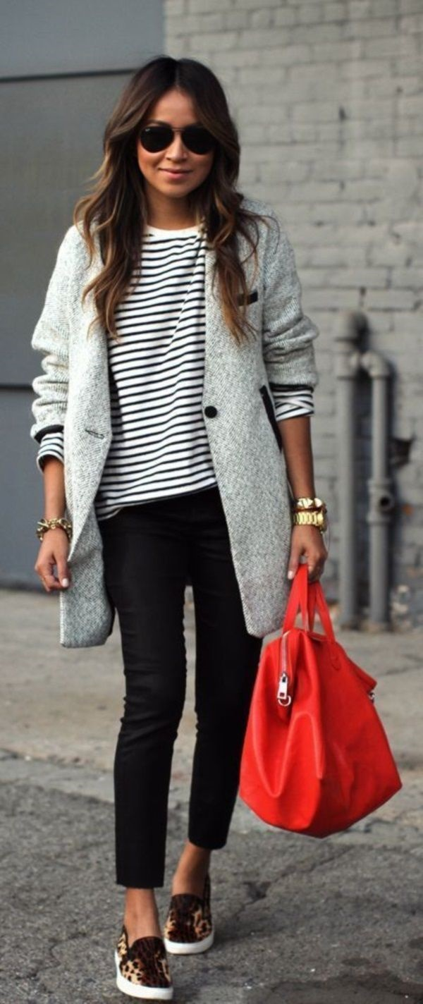 cute edgy outfits0381