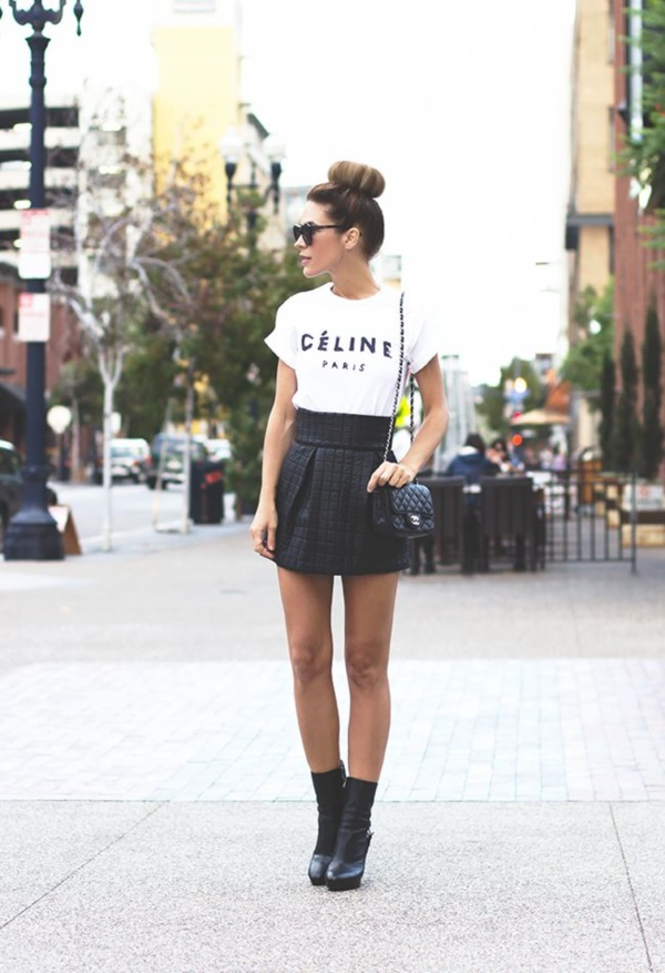 cute edgy outfits0391