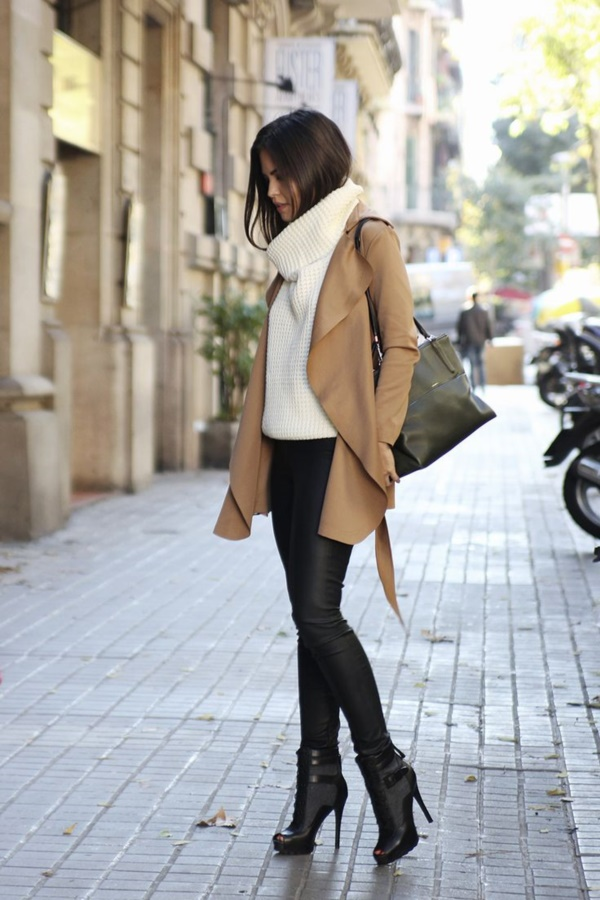 cute edgy outfits0461