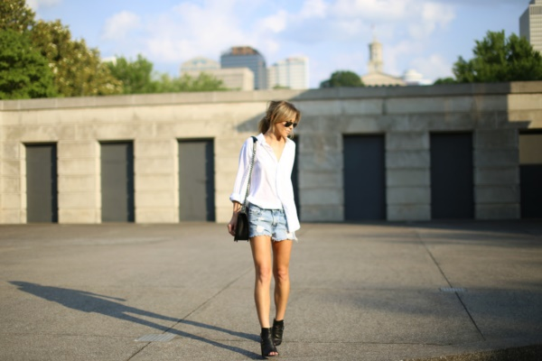 cute edgy outfits0481