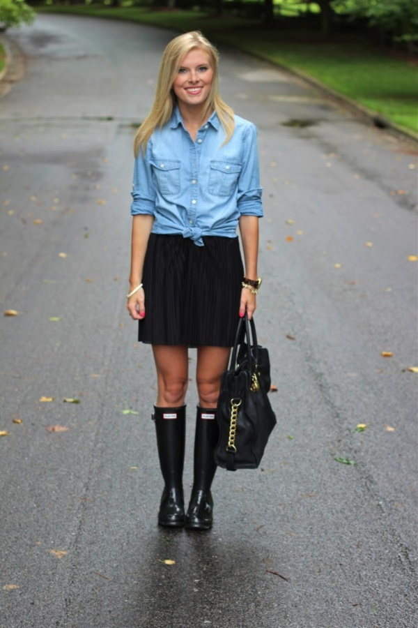 cute edgy outfits0531