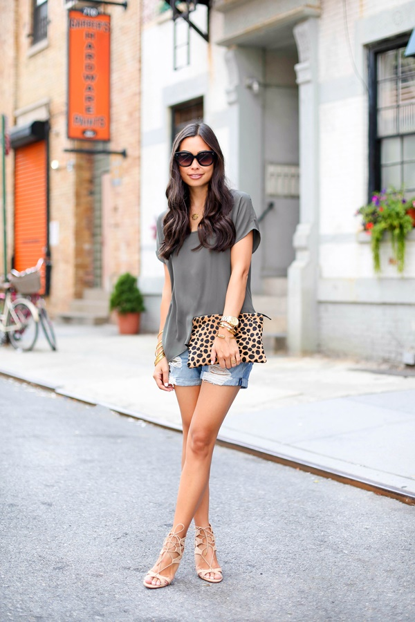 cute edgy outfits0551