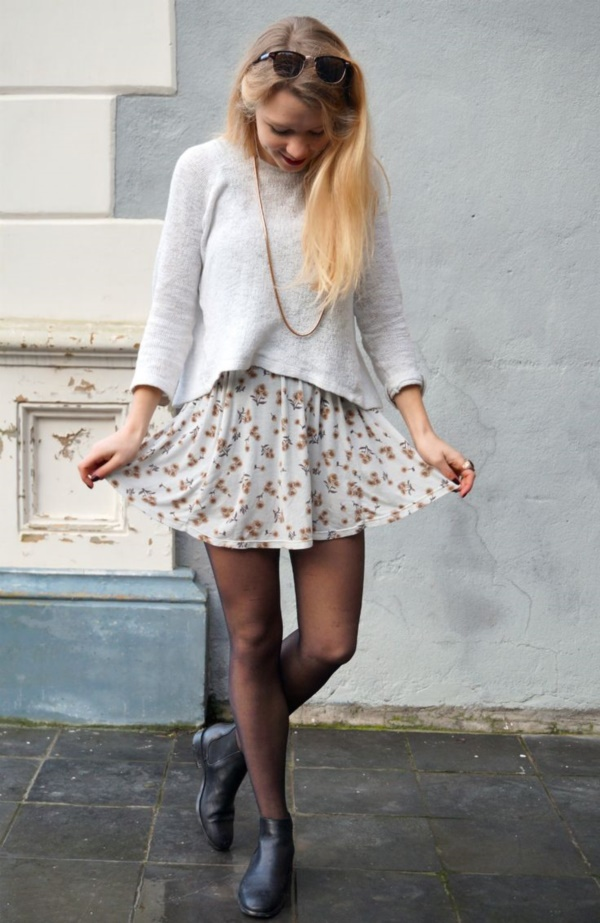 cute edgy outfits0561