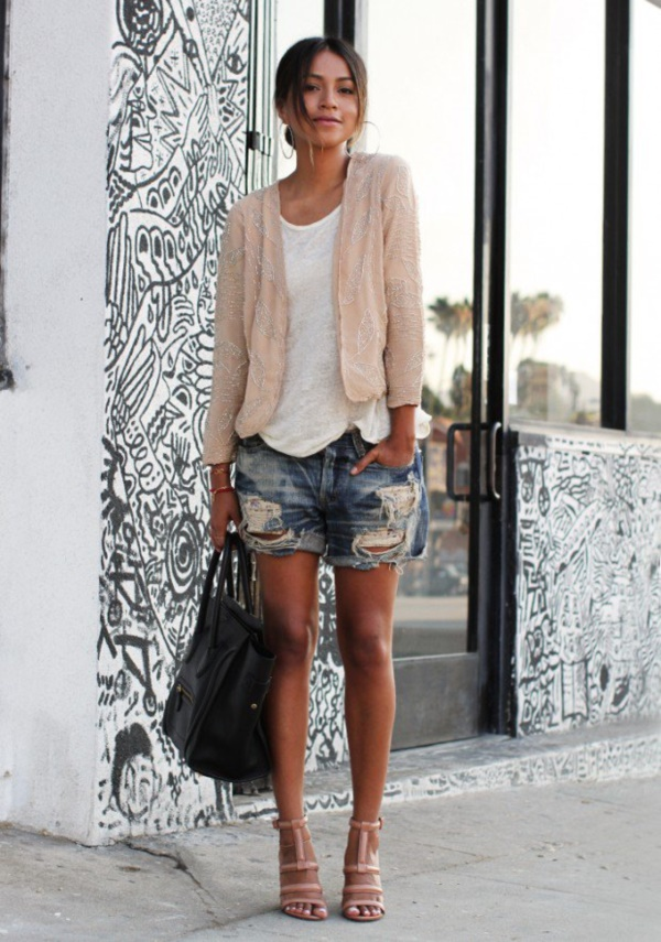 cute edgy outfits0571