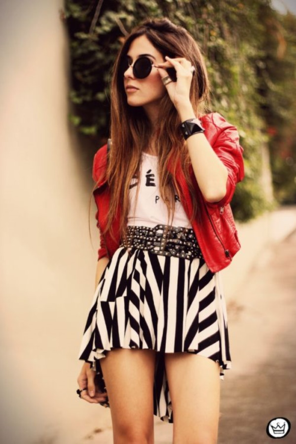 cute edgy outfits0591