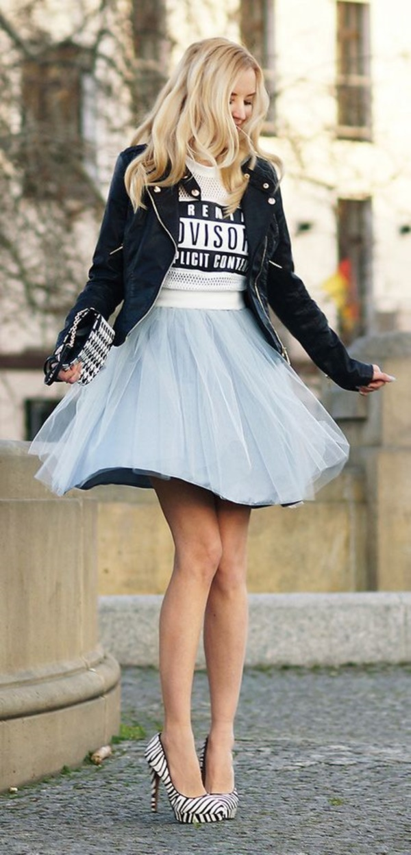 cute edgy outfits0741