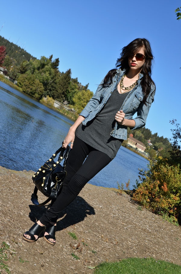 cute edgy outfits0761