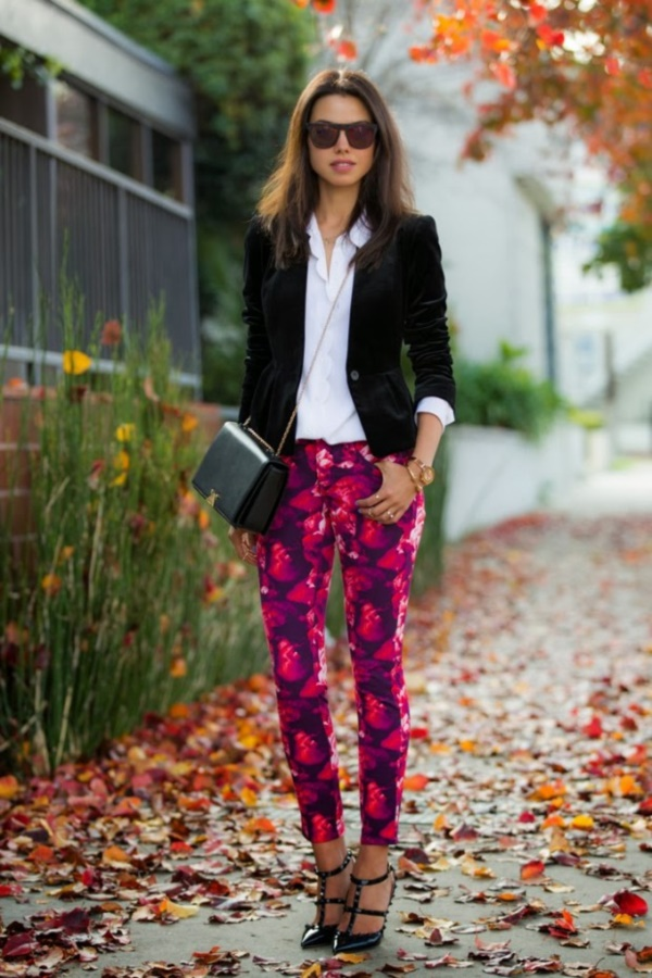 cute edgy outfits0771