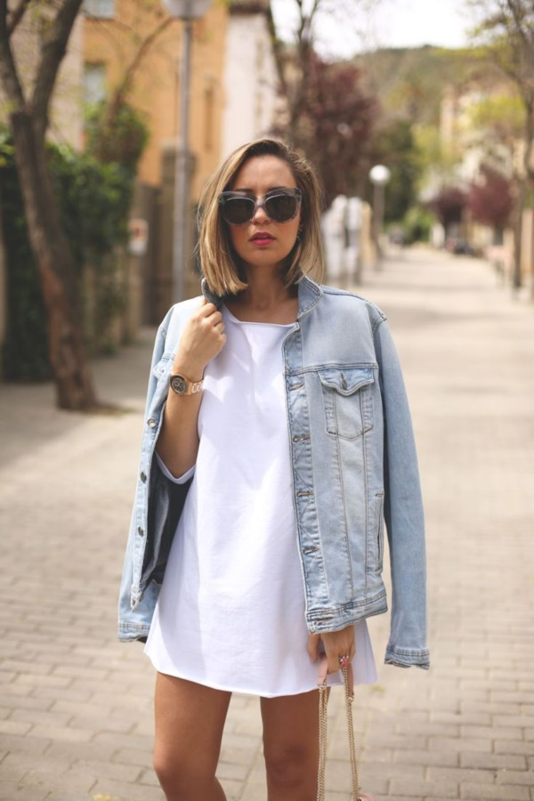 cute edgy outfits0781