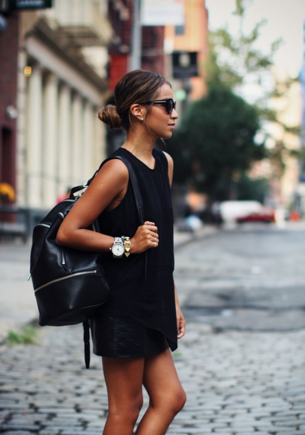 cute edgy outfits0791