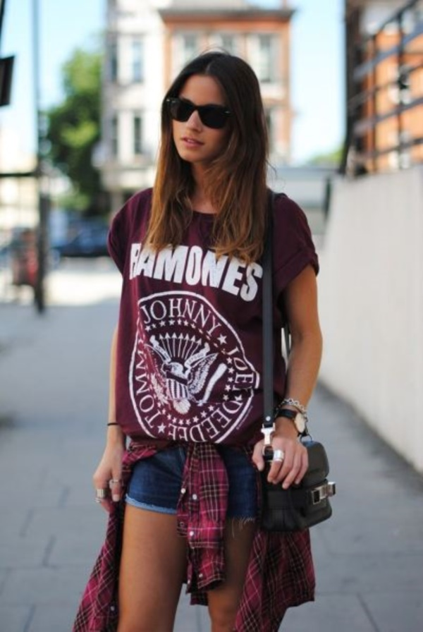 cute edgy outfits0851
