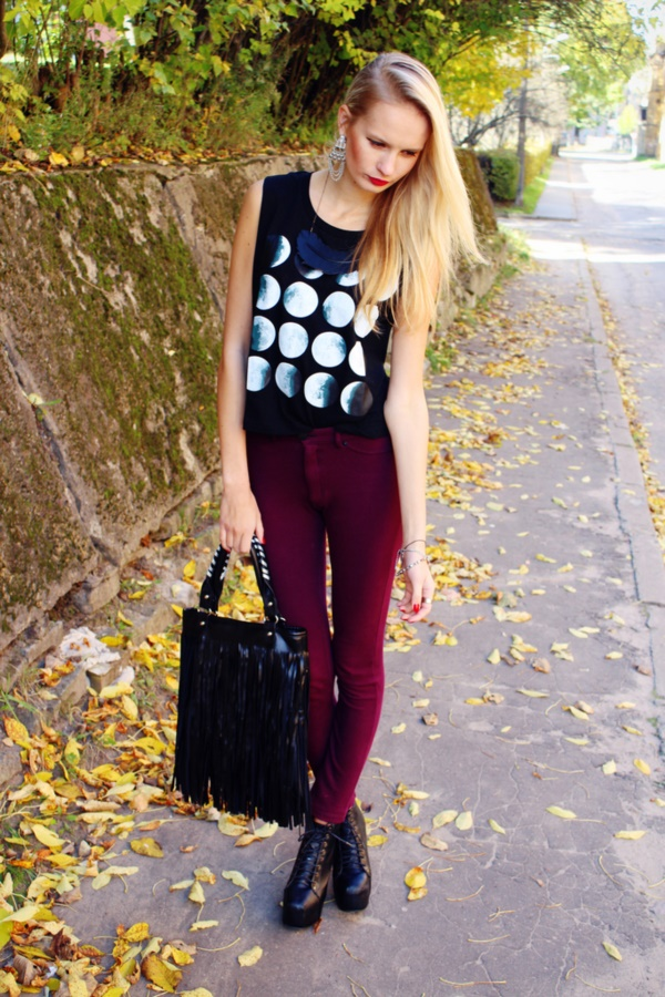 cute edgy outfits0881