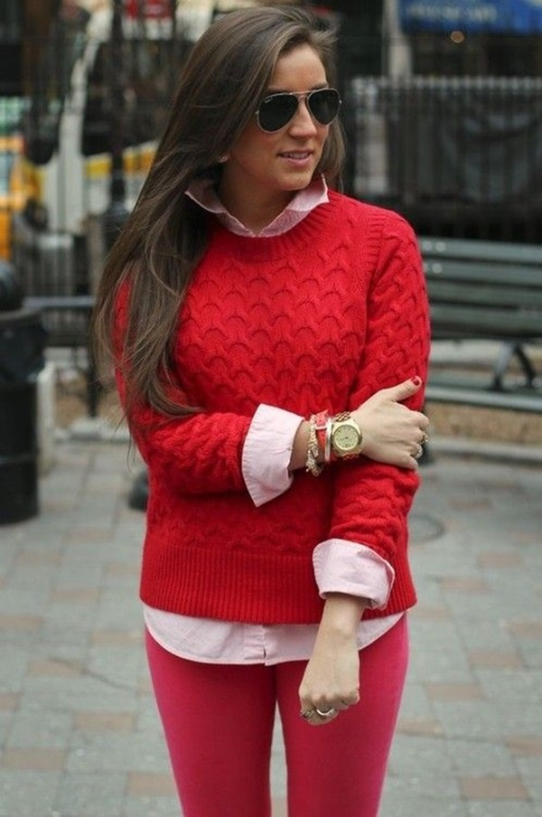 brilliant preppy sweater outfits dress