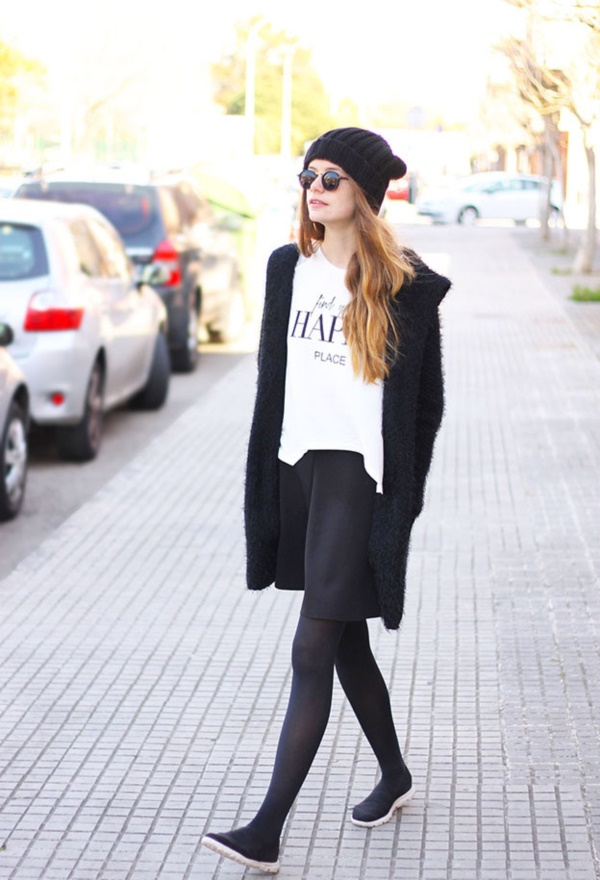 Superb 101 Cute Preppy Outfits For Girls Hairstyle Inspiration Daily Dogsangcom