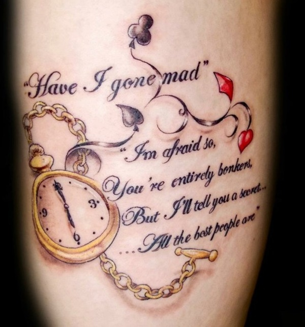 quotes tattoo designs (104)
