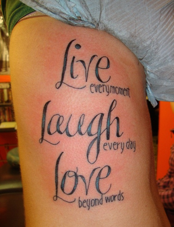 quotes tattoo designs (110)