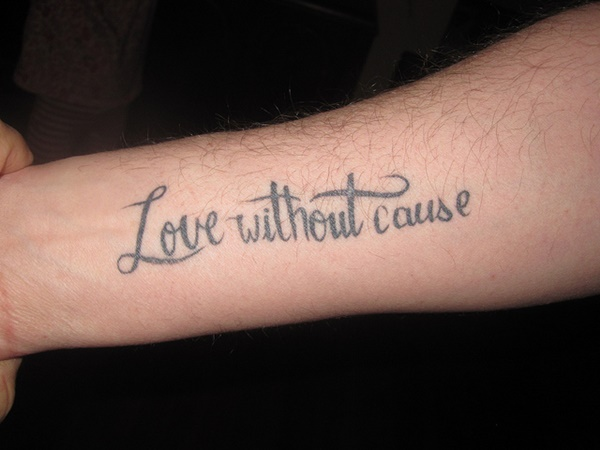 quotes tattoo designs (13)