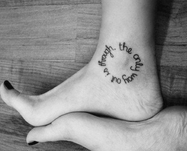 quotes tattoo designs (22)