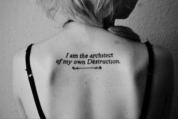 quotes tattoo designs (25)