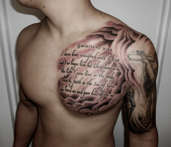 quotes tattoo designs (27)