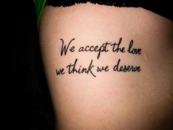 quotes tattoo designs (31)