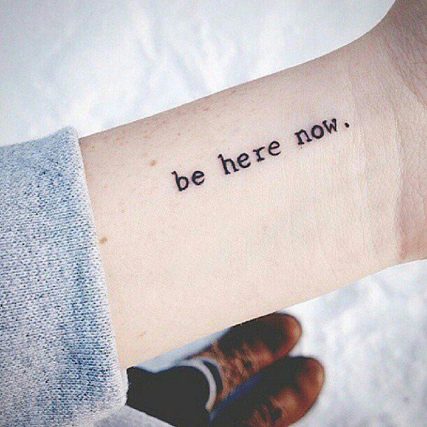 quotes tattoo designs (35)