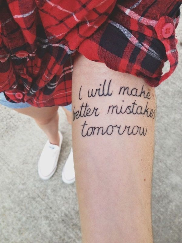 quotes tattoo designs (42)