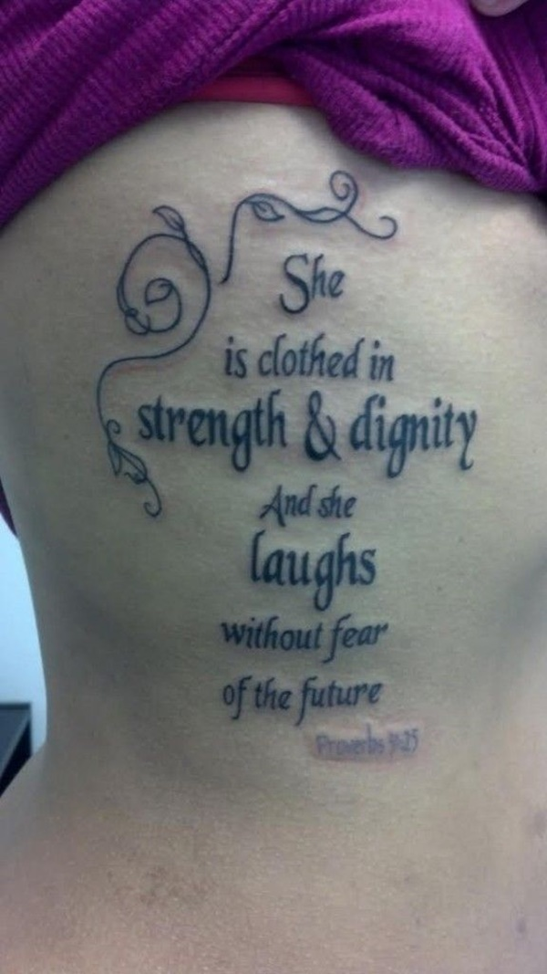 quotes tattoo designs (45)