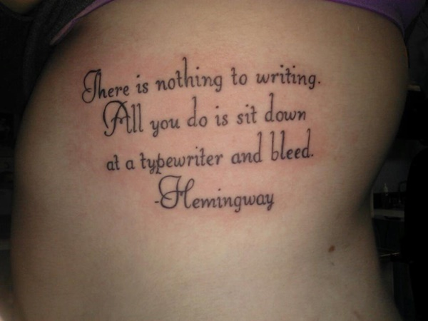 quotes tattoo designs (5)