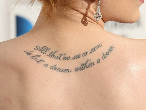 quotes tattoo designs (51)
