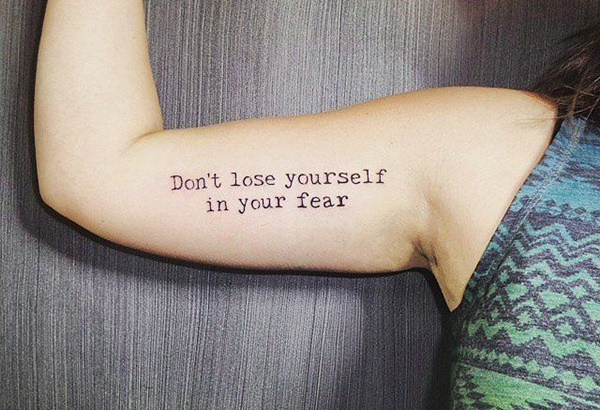 quotes tattoo designs (56)