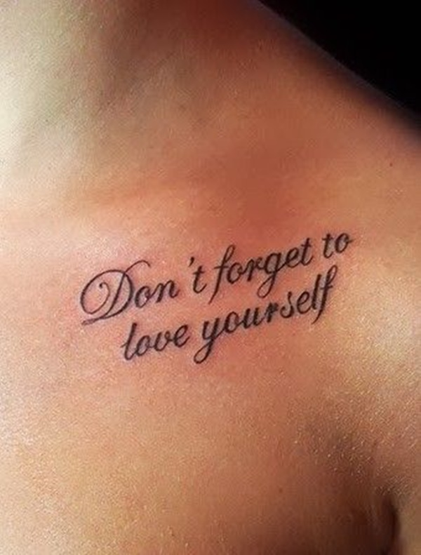 quotes tattoo designs (60)
