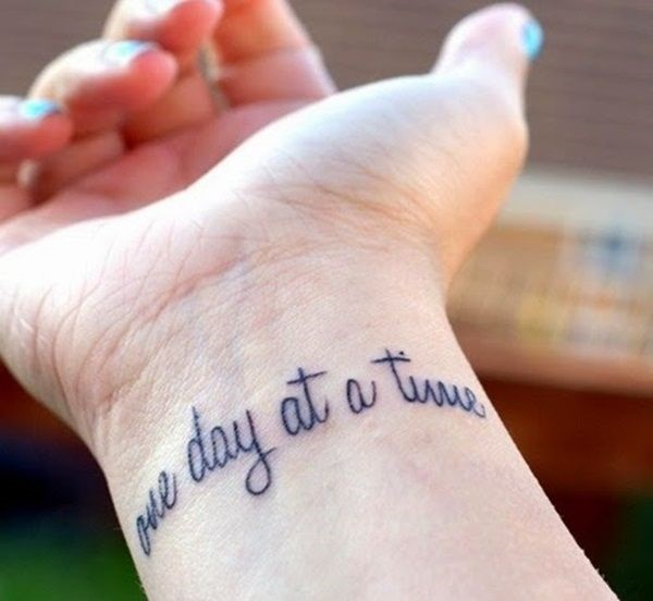 quotes tattoo designs (64)