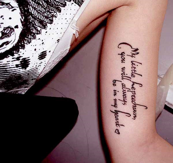 quotes tattoo designs (67)