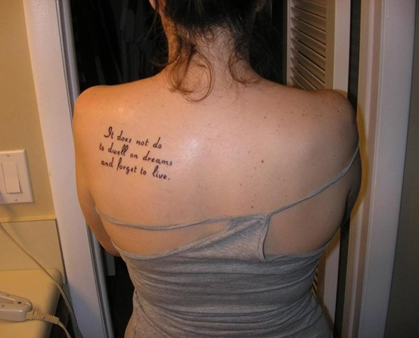 quotes tattoo designs (73)