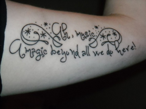 quotes tattoo designs (85)
