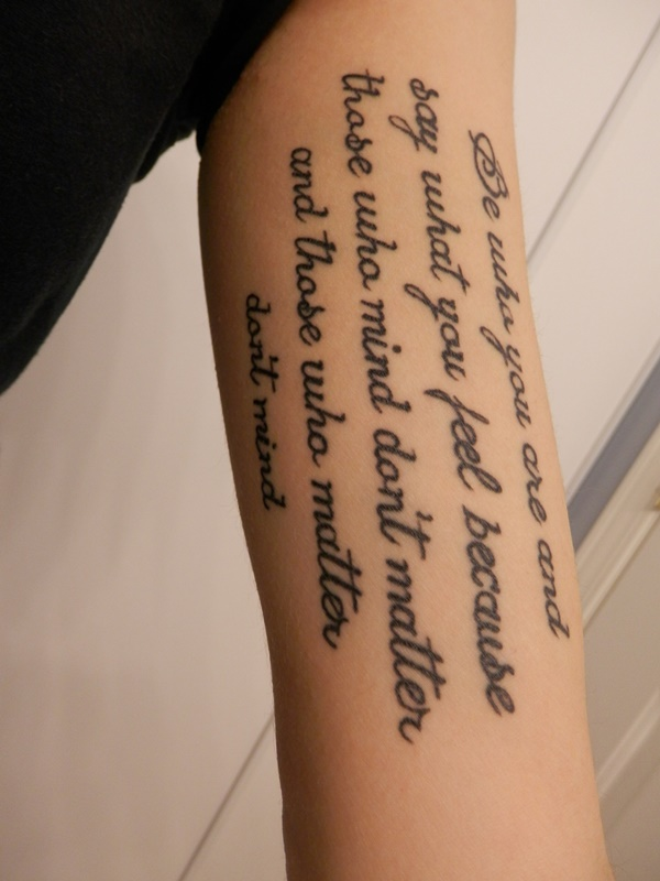 quotes tattoo designs (97)