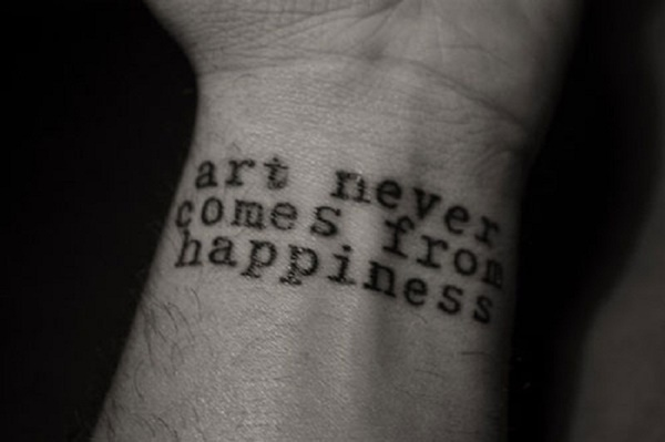 quotes tattoo designs (99)