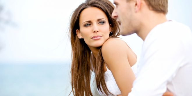 9 Signs You Are Ready for a New Relationship