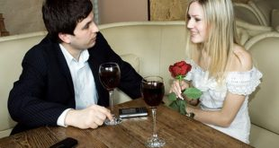 speed dating questions ideas for tattoos