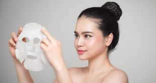 Which is Better: Eyebrow Threading or Waxing?