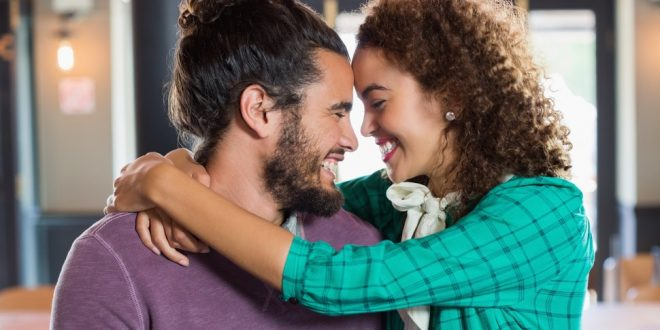 The Love Plateau: How to Keep the Fun Going in Your Relationship